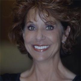 Joy Arcaro