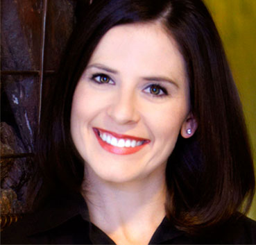 Dr. Megan Peterson Boyle