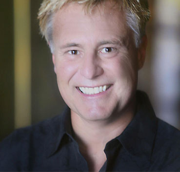Dr. Ron Schmidt