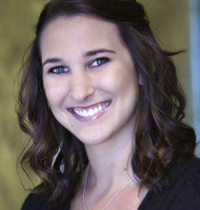 Danielle Waleryszak - Dental Studio 101