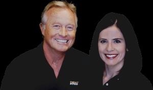 Dental Studio 101 - Dr. Mark and Megan