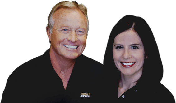Dental Studio 101 - Dr. Mark and Megan