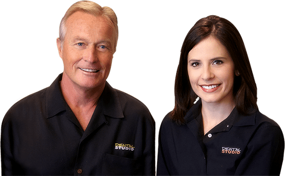 best scottsdale cosmetic dentists