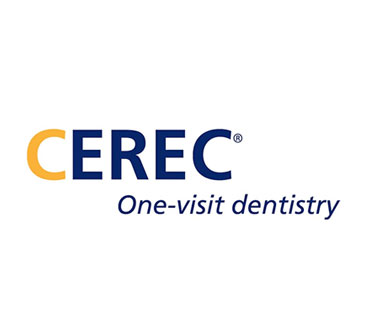 CEREC One-visit Dentistry in Scottsdale AZ