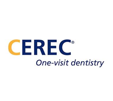 CEREC One-visit Dentistry in Scottsdale AZ