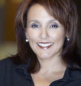 Staff Christina Owens