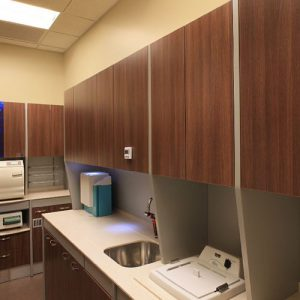 Dental Studio 101 Scottsdale