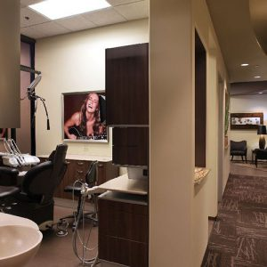 Dental Studio 101 Scottsdale