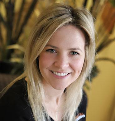 Cori Rasner - Dental Studio 101